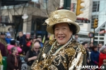 26 AHA MEDIA at 42nd Chinatown Spring Festival Parade 2015