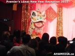 26 AHA MEDIA at Premier's Lunar New Year Reception 2015 in Vancouver