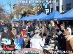 27 AHA MEDIA at 245th DTES Street Market in Vancouver DTES on Sun Feb 15, 2015