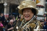 27 AHA MEDIA at 42nd Chinatown Spring Festival Parade 2015