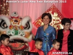 27 AHA MEDIA at Premier's Lunar New Year Reception 2015 in Vancouver