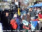 28 AHA MEDIA at 245th DTES Street Market in Vancouver DTES on Sun Feb 15, 2015