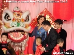 28 AHA MEDIA at Premier's Lunar New Year Reception 2015 in Vancouver