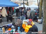 29 AHA MEDIA at 245th DTES Street Market in Vancouver DTES on Sun Feb 15, 2015