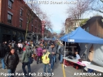 29 AHA MEDIA at 246th DTES Street Market in Vancouver