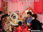 29 AHA MEDIA at Premier's Lunar New Year Reception 2015 in Vancouver