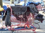 3 AHA MEDIA at 245th DTES Street Market in Vancouver DTES on Sun Feb 15, 2015