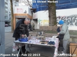 3 AHA MEDIA at 246th DTES Street Market in Vancouver