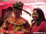 3 AHA MEDIA at Premier's Lunar New Year Reception 2015 in Vancouver