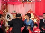 30 AHA MEDIA at Premier's Lunar New Year Reception 2015 in Vancouver