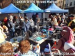 31 AHA MEDIA at 245th DTES Street Market in Vancouver DTES on Sun Feb 15, 2015