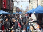 31 AHA MEDIA at 246th DTES Street Market in Vancouver