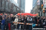 31 AHA MEDIA at 42nd Chinatown Spring Festival Parade 2015