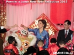 31 AHA MEDIA at Premier's Lunar New Year Reception 2015 in Vancouver