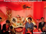 32 AHA MEDIA at Premier's Lunar New Year Reception 2015 in Vancouver