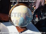 33 AHA MEDIA at 245th DTES Street Market in Vancouver DTES on Sun Feb 15, 2015