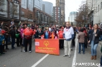 35 AHA MEDIA at 42nd Chinatown Spring Festival Parade 2015