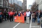 35 AHA MEDIA at 42nd Chinatown Spring Festival Parade 2015