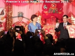 35 AHA MEDIA at Premier's Lunar New Year Reception 2015 in Vancouver