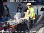 36 AHA MEDIA at 245th DTES Street Market in Vancouver DTES on Sun Feb 15, 2015