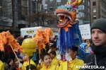 36 AHA MEDIA at 42nd Chinatown Spring Festival Parade 2015