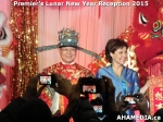 36 AHA MEDIA at Premier's Lunar New Year Reception 2015 in Vancouver