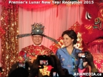 37 AHA MEDIA at Premier's Lunar New Year Reception 2015 in Vancouver