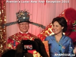 39 AHA MEDIA at Premier's Lunar New Year Reception 2015 in Vancouver