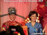 40 AHA MEDIA at Premier's Lunar New Year Reception 2015 in Vancouver