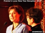 41 AHA MEDIA at Premier's Lunar New Year Reception 2015 in Vancouver