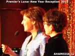 42 AHA MEDIA at Premier's Lunar New Year Reception 2015 in Vancouver