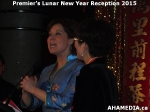 44 AHA MEDIA at Premier's Lunar New Year Reception 2015 in Vancouver