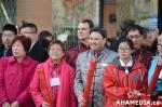 5 AHA MEDIA at 42nd Chinatown Spring Festival Parade 2015