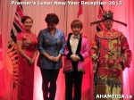 51 AHA MEDIA at Premier's Lunar New Year Reception 2015 in Vancouver