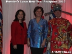 52 AHA MEDIA at Premier's Lunar New Year Reception 2015 in Vancouver