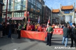 6 AHA MEDIA at 42nd Chinatown Spring Festival Parade 2015