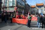 6 AHA MEDIA at 42nd Chinatown Spring Festival Parade 2015