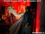 6 AHA MEDIA at Premier's Lunar New Year Reception 2015 in Vancouver