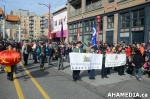 7 AHA MEDIA at 42nd Chinatown Spring Festival Parade 2015