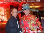 8 AHA MEDIA at Premier's Lunar New Year Reception 2015 in Vancouver