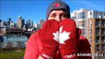 Garvin Snider of AHA MEDIA on 5th Anniversary of 2010 Vancouver Winter Olympics 1 (2)