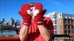 Garvin Snider of AHA MEDIA on 5th Anniversary of 2010 Vancouver Winter Olympics 1 (5)