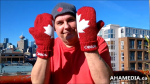 Garvin Snider of AHA MEDIA on 5th Anniversary of 2010 Vancouver Winter Olympics 1 (6)