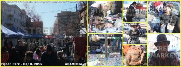 0 248th DTES Street Market