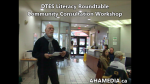 0a DTES Literacy Roundtable Community Workshop Mar 25 2015 (1)