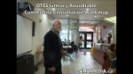 0a DTES Literacy Roundtable Community Workshop Mar 25 2015 (2)