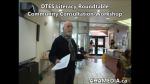0a DTES Literacy Roundtable Community Workshop Mar 25 2015(3)
