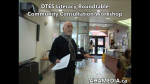 0a DTES Literacy Roundtable Community Workshop Mar 25 2015 (3)