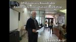0a DTES Literacy Roundtable Community Workshop Mar 25 2015(4)
