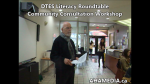 0a DTES Literacy Roundtable Community Workshop Mar 25 2015 (4)